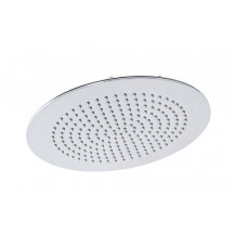 Hudson Reed Fixed Round Shower Head 300 mm
