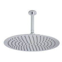 Hudson Reed Ceiling Mounted Head & Arm