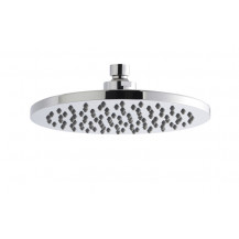 Premier Fixed Round Shower Heads Fixed Head 200mm