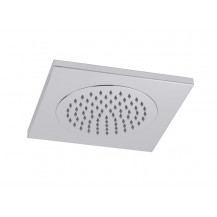 Hudson Reed Ceiling Tile Fixed Head 270 x 270 mm