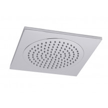 Hudson Reed Ceiling Tile Fixed Head 370 x 370 mm