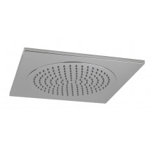 Hudson Reed Ceiling Tile Fixed Head 500 x 500 mm