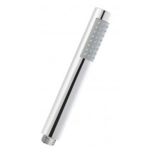 Premier Easy-Clean Pencil Handset