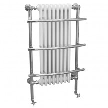Huntington Beta Heat Traditional Radiator