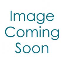 Nottingham Indigo Blue Close Coupled & Back to Wall Toilet Seat