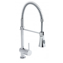 Premier Kitchen Pull-out Mixer Tap