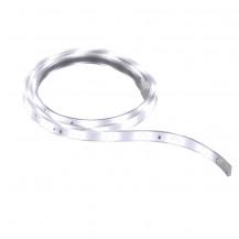 Hudson Reed Lumo Flexible Strip Cold Light 1m IP65