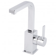 Letven Kitchen Mixer Tap