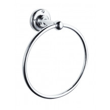 Hudson Reed Towel Ring