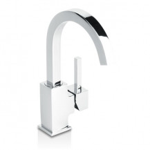 Lima Kitchen Mixer Tap
