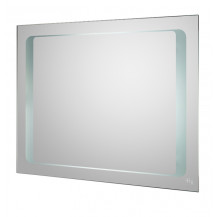Hudson Reed Insight Backlit Mirror