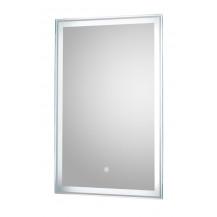 Hudson Reed Dazzle Mirror