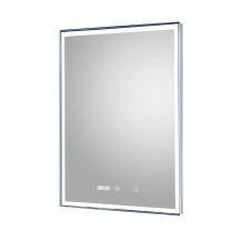 Hudson Reed Lustre Mirror