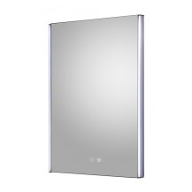 Hudson Reed Reverie 500mm Mirror