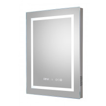 Hudson Reed Prisma Mirror