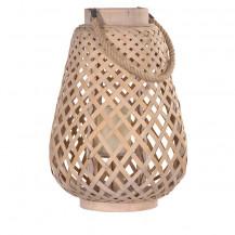 Small Gourd Shape Lantern