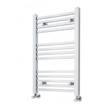 Premier Square Ladder Rail Chrome 800x500