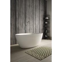 Hudson Reed Grace Freestanding Bath