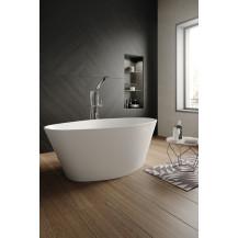 Hudson Reed Rose Freestanding Bath