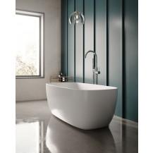 Hudson Reed Bella Freestanding Bath