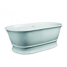 Hudson Reed Farringdon Freestanding Bath