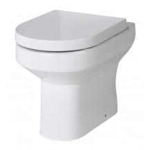 Premier Harmony Back to Wall Toilet