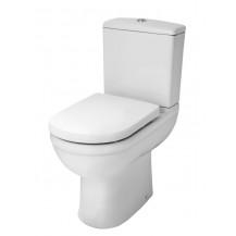 Premier Ivo Comfort Height Toilet