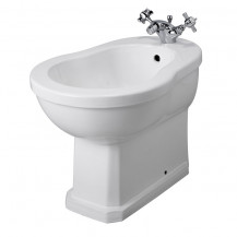 Park Royal™ Traditional Bidet
