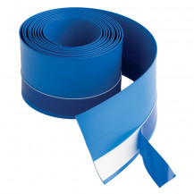 3.8m Flexi Seal Strip