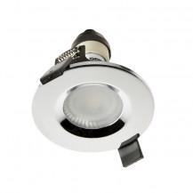 Hudson Reed Shower Light Fitting IP65