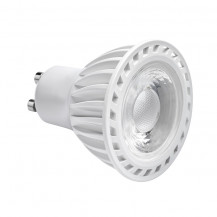 Hudson Reed Dimmable COB LED Lamp IP44