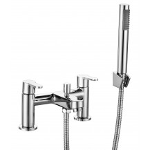 Una Bath Shower Mixer