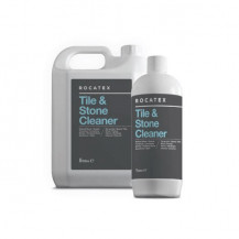 Rocatex Tile & Stone Cleaner 5 Litre