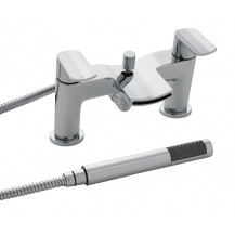 Premier Mona Bath Shower Mixer