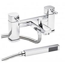 Premier Munro Bath Shower Mixer