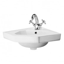 Park Royal™ Corner Basin