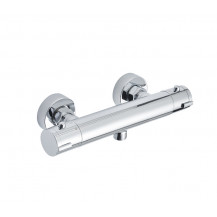 Premier Cool Touch Thermostatic Bar Valve