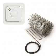 Electric Under Floor Heating Pack