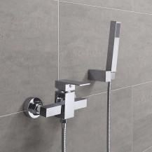 Detta Shower Mixer