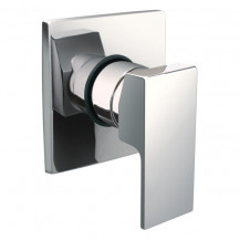 Elda Concealed Shower Valve