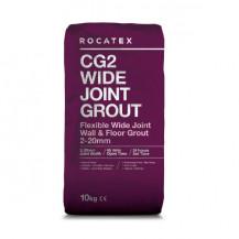 Rocatex CG2 WA Ultimate Grey Beige Grout