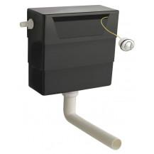 Hudson Reed Dual Flush Concealed Cistern