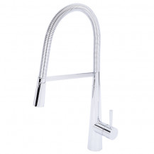 Yuma Kitchen Mixer Tap