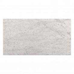 Silver Beige Honed Wall/Floor Tile
