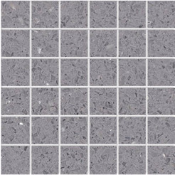 bathroom gray and white tiles 15985
