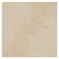 Nature Marfil Wall/Floor Tile