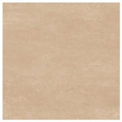 Oregon Beige Wall/Floor Tile