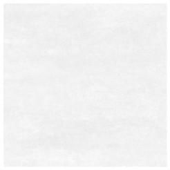 Oregon Blanco White Wall/Floor Tile