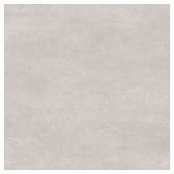 Oregon Perla Wall/Floor Tile
