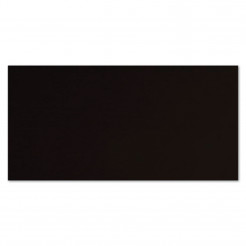 Absolute Black Polished Porcelain Wall/Floor Tile
